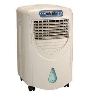 air conditioning air conditioners desa mobile air. Black Bedroom Furniture Sets. Home Design Ideas
