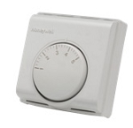 Honeywell T6360B Room Thermostat
