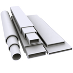 Ducting - Kits