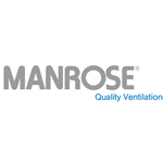 Manrose - New Products