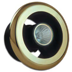 Manrose Domestic Extract Fans