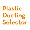 Plastic Ducting Selector
