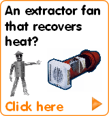an_extractor_fan_that_recovers_heat