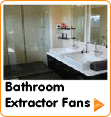 bathroom_extractor_fans_border