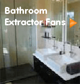 bathroom_extractor_fans_picture_only