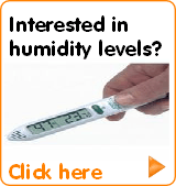 interested_in_humidity_levels