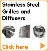 stainless_steel_grilles