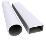 Ducting - System 150