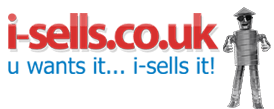 i-Sells online store for ducting and ventilaion supplies